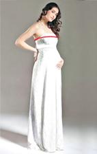 1f35a70567  Należy mieć na sobie miękki biustonosz (w zamawianej sukni będzie wszyty  stanik)